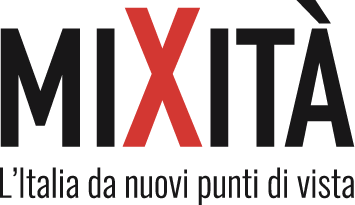 Mixità