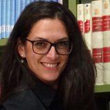 È possibile sposarsi in Italia senza avere un permesso di ...